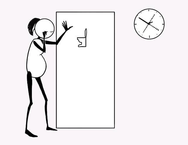 gravida 14